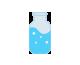 aarusha drinking water