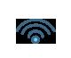 aarusha Wi-Fi