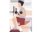 aarusha Gym