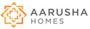 AARUSHA HOMES