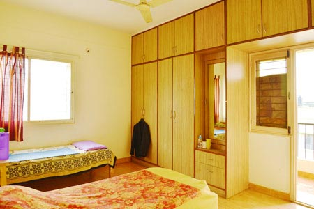pune_women_hostal