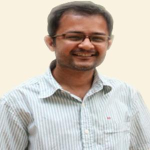 Vipul Rawal Investor Nominee Director