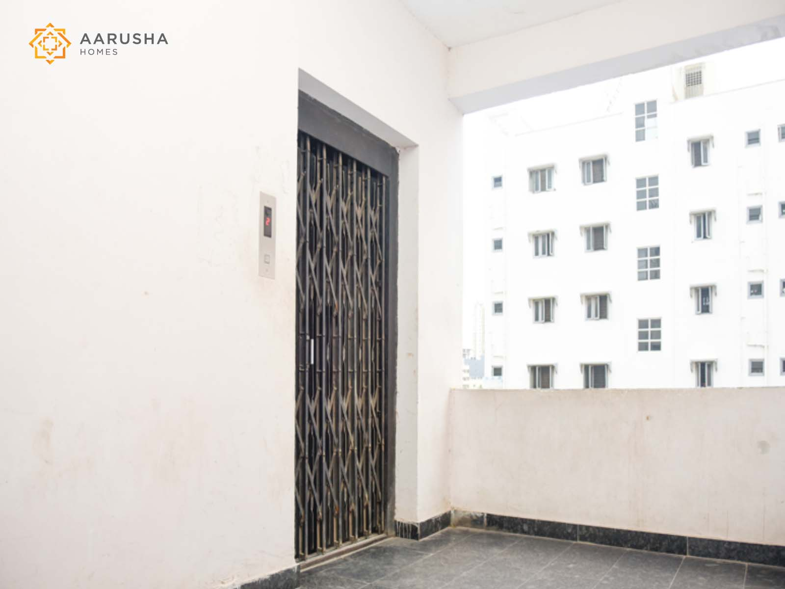 PG & Hostel For Men In Gachibowli