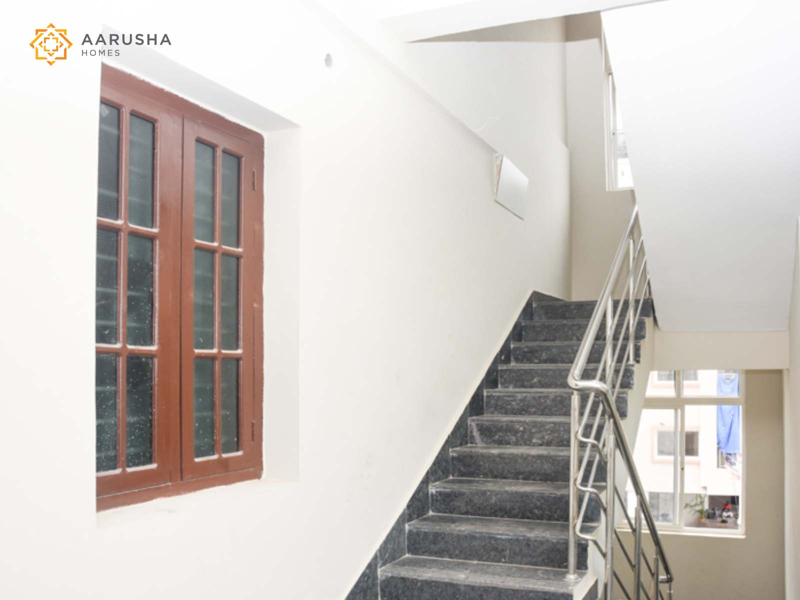 PG & Hostel For Women In Madhapur, Hyderabad