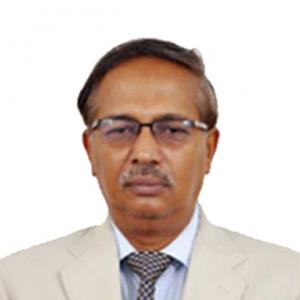 Utpal Sharma Co-Founder